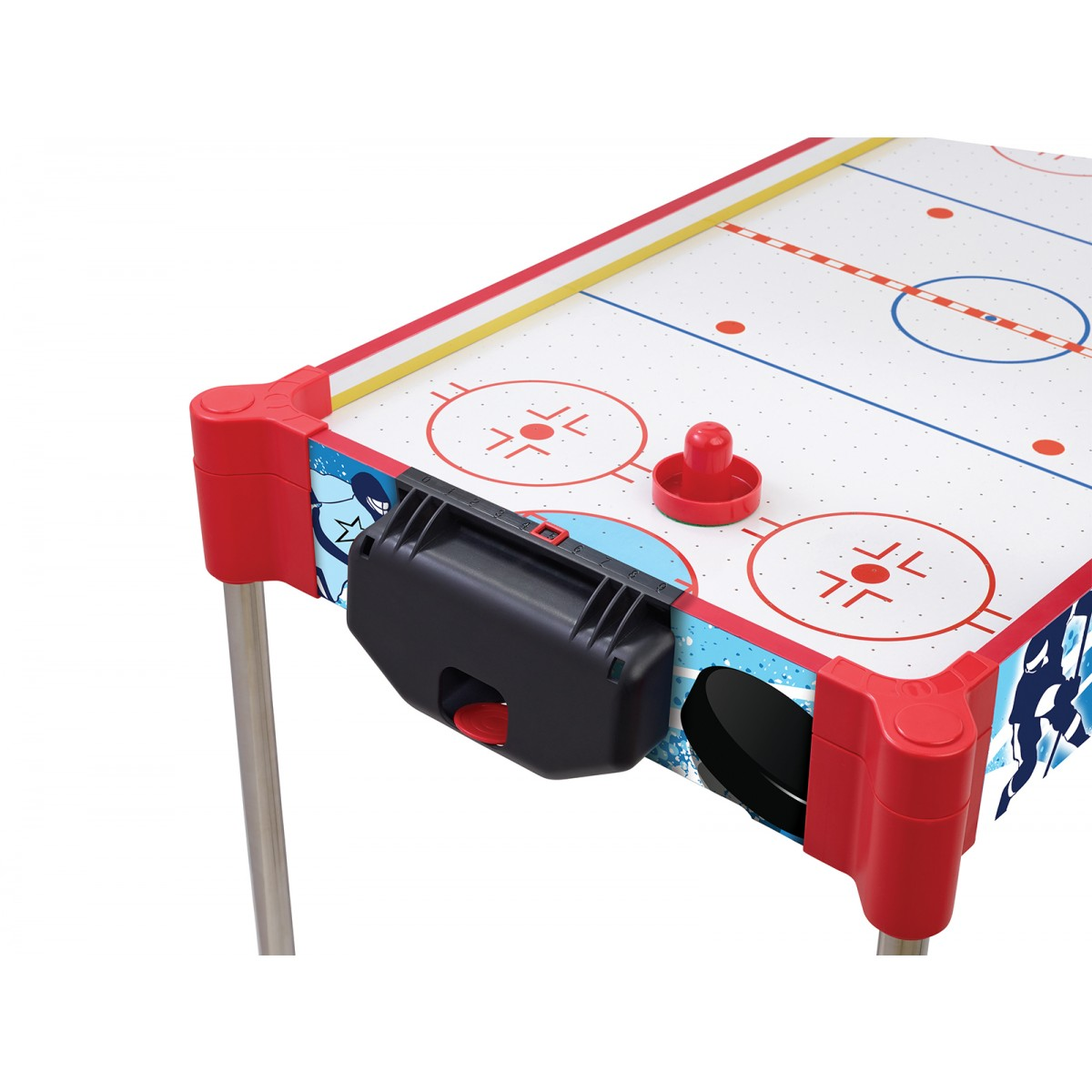 table jett bradley product g air s tables flo power hockey f