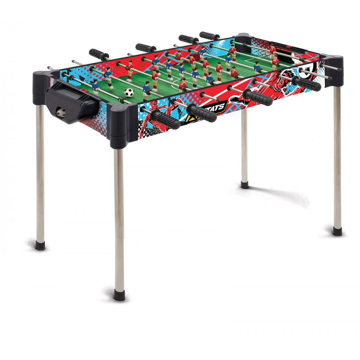 "STATS 32"" (82cm) Foosball Table"