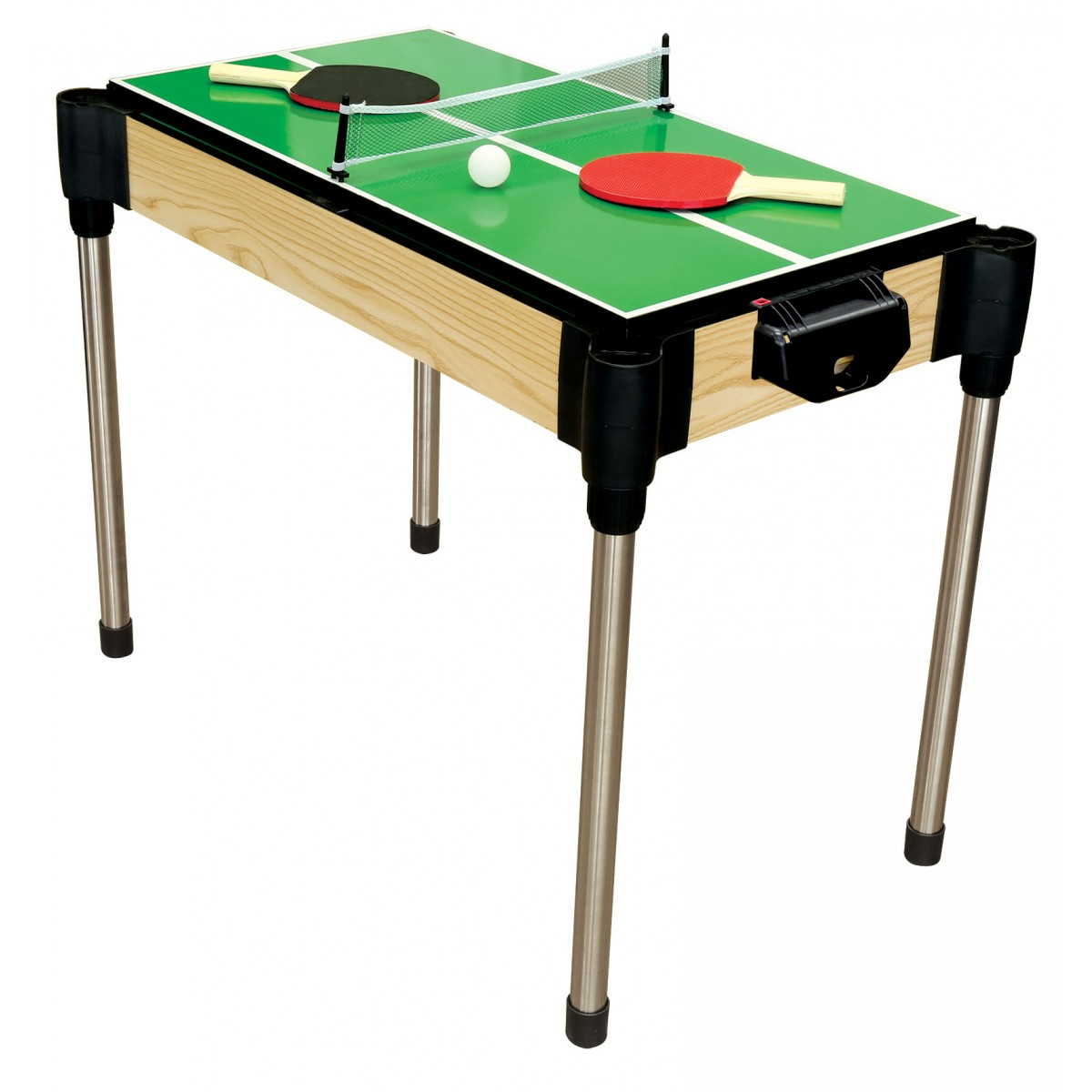 36 92cm 11 in 1 games table air hockey basketball for 11 in 1 game table
