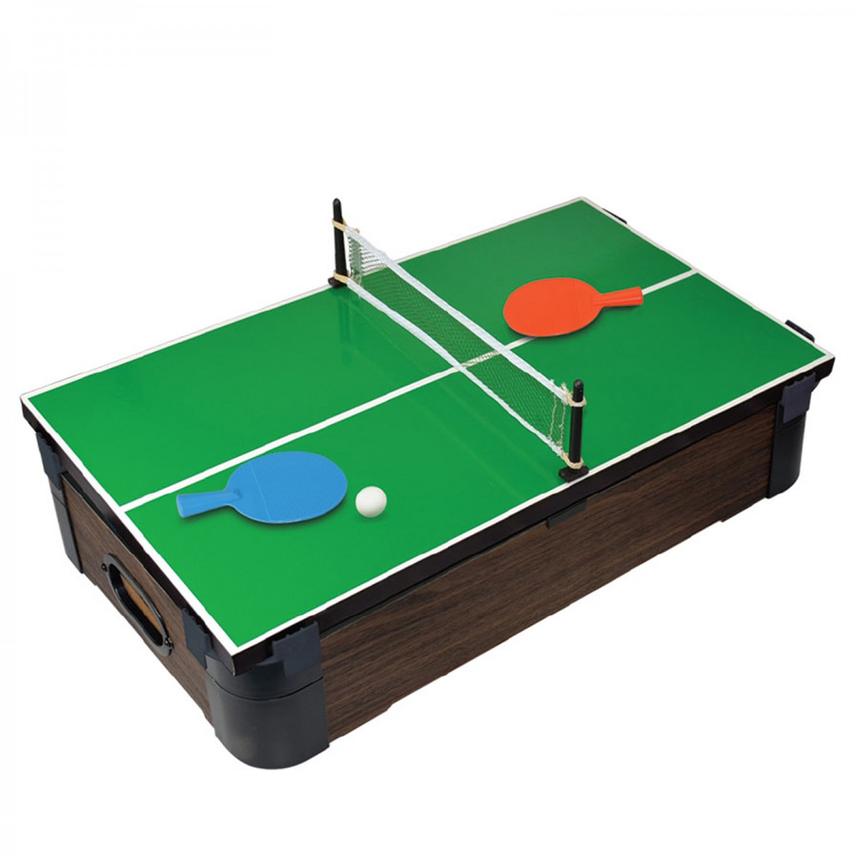 20 5 in 1 wood tabletop pool ping pong chess checker backgammon. Black Bedroom Furniture Sets. Home Design Ideas