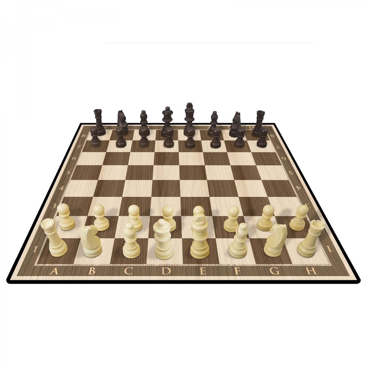 kasparov wood chess set craftsman user manuals sears instruction manuals