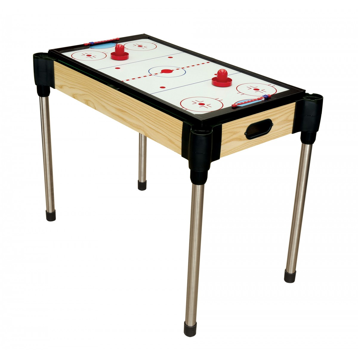 36 92cm 10 in 1 games table pool basketball table for 10 in 1 table game