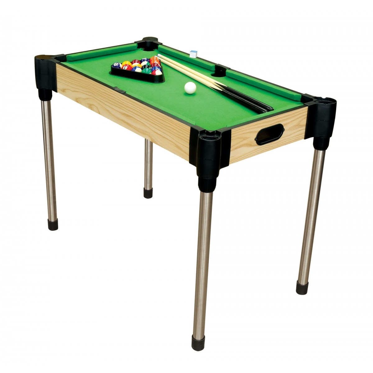 36 92cm 11 in 1 games table pool basketball table for 11 in 1 game table