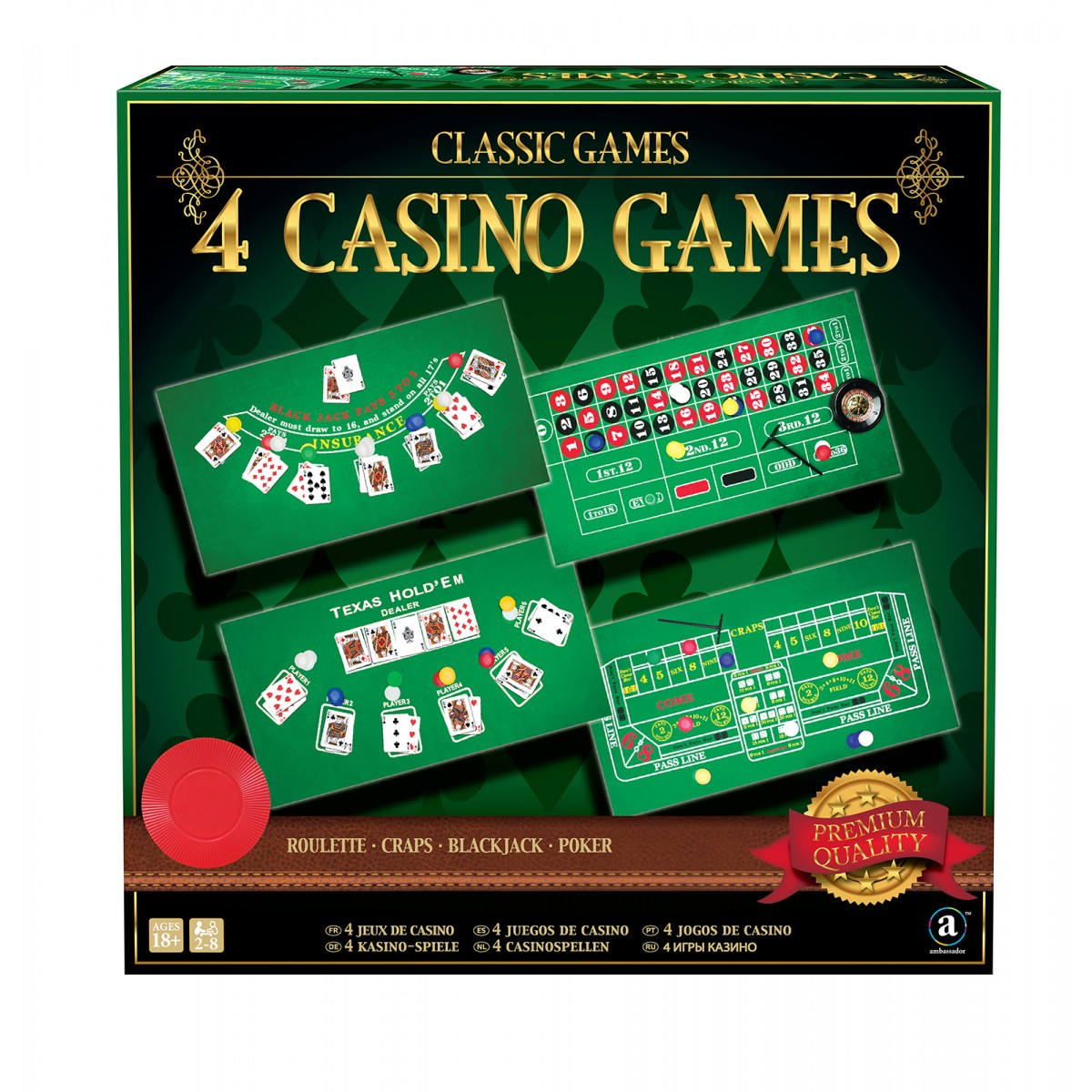 Best casino games collection casino that accepts paypal
