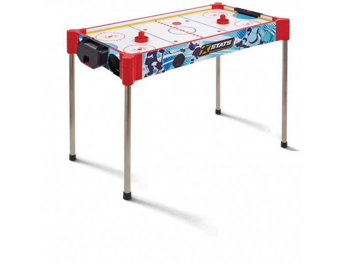 "STATS 32"" (82cm) Air Hockey Table"