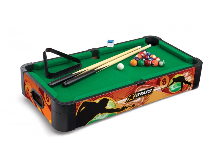 "STATS 24"" (60cm) Billiards Tabletop"