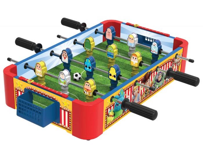 "Toy Story Carnival 20"" (50cm) Tabletop Football (Foosball/Soccer)"