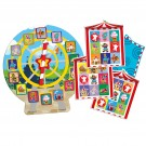 Kids Classics: Bingo (Lotto)