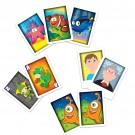 Kids Classics: Card Games