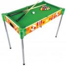 """32"""" (82cm) 2-in-1 Table & Tabletop Pool"""