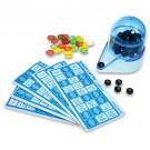 Classic Games Collection - Bingo