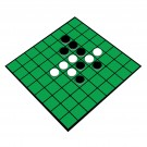Classic Games Collection - Reversi