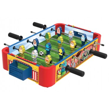 "Toy Story Carnival 20"" (50cm) Tabletop Football (Foosball/Soccer)"