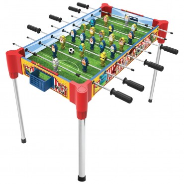 "Toy Story Carnival 32"" (82cm) Football (Foosball/Soccer) Table"