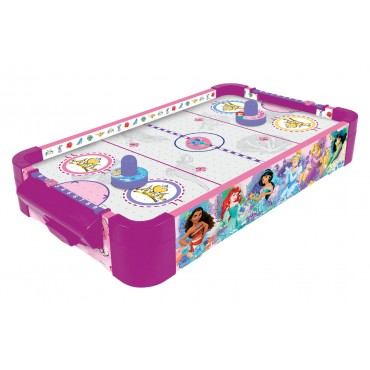 "Princess 20"" (50cm) Tabletop Air Hockey"