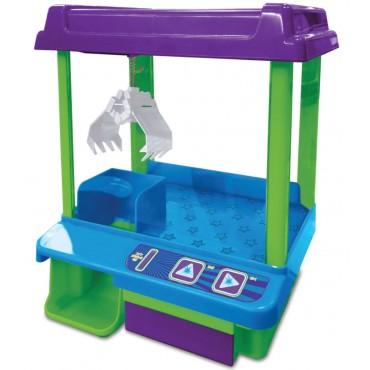 Arcade Claw Crane – 2 Button Version