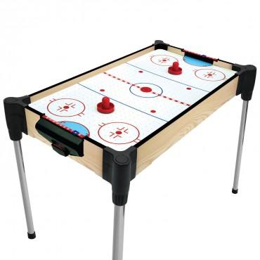 """27"""" (68.5cm) Table / Tabletop Air Hockey"""