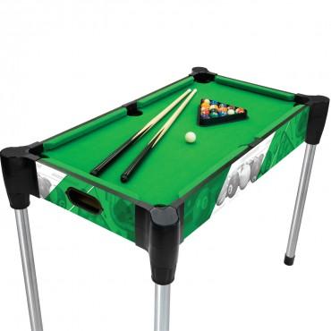 "36"" (92cm) Pool Table"