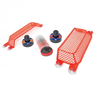 NHL Hover Puck Air Hockey