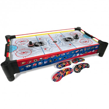 "NHL 27"" (68.5cm) Tabletop Air Hockey"