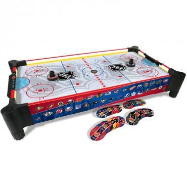 "NHL 32"" (82cm) Tabletop Air Hockey"