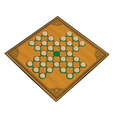 Classic Games Collection - Solitaire