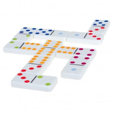 Kids Classics: Dominoes