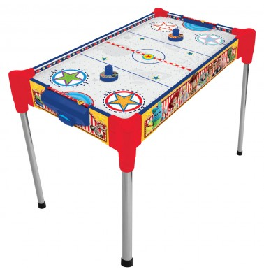 "Toy Story Carnival 32"" (82cm) Air Hockey Table"