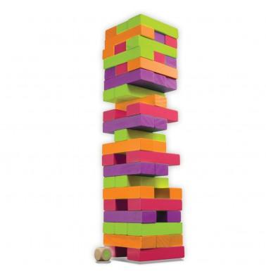 Kids Classics: Tumblin' Tower