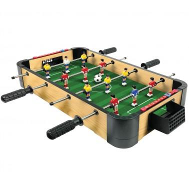 """20"""" (50cm) Tabletop Football (Foosball / Soccer)"""