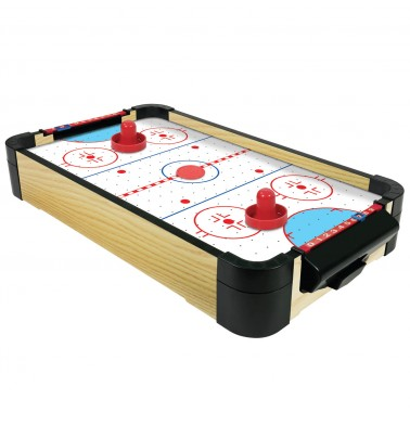 "20"" (50cm) Tabletop Air Hockey"