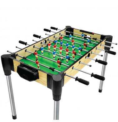 "36"" (92cm) Football (Foosball/Soccer) Table"
