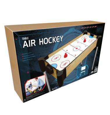 "48"" (122cm) Air Hockey Table"