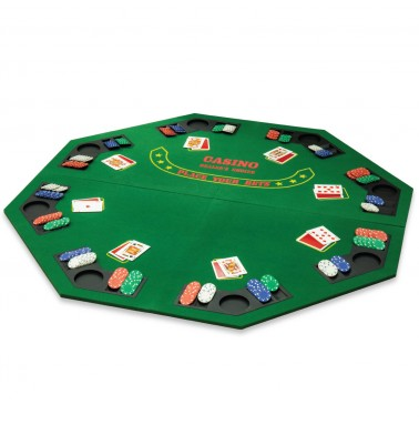 ProPoker Poker Table