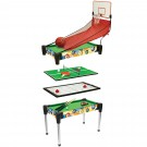 "STATS Table de billard pool de 32"" (82cm)"