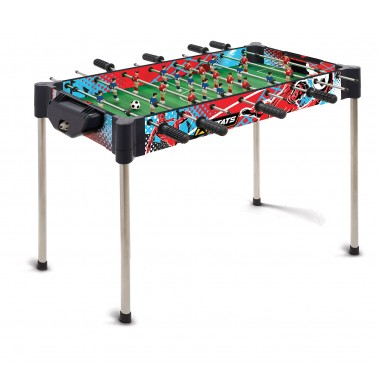 "STATS Table de baby-foot de 32"" (82cm)"