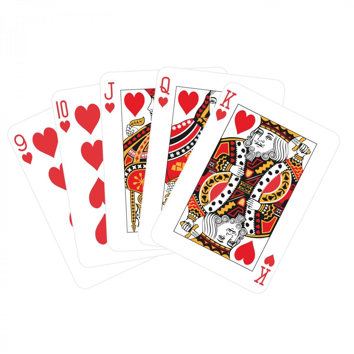 Best slot machines to play at chumash casino
