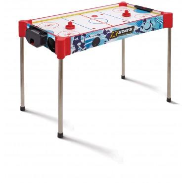 """STATS 82 cm (32"""") Airhockey-Tisch"""