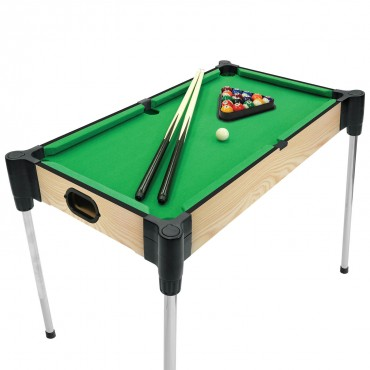 "27"" (68.5cm) Table / Tabletop Pool"