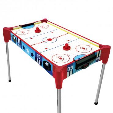 """32"""" (82cm) Table / Tabletop Air Hockey"""