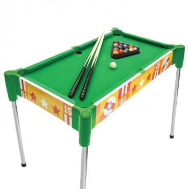 "32"" (82cm) Table / Tabletop Pool"