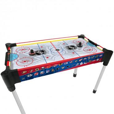 "NHL 27"" (68.5cm) Table / Tabletop Air Hockey"