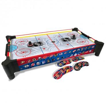 "NHL 36"" (92cm) Tabletop Air Hockey"