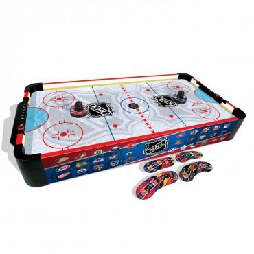 "NHL 20"" (50cm) Tabletop Air Hockey"