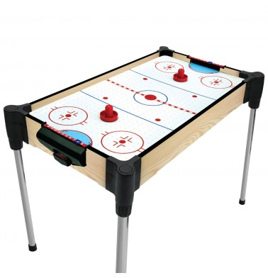 "27"" (68.5cm) Table / Tabletop Air Hockey"