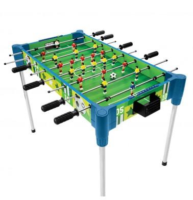 """32"""" (82cm) Table / Tabletop Football (Foosball/Soccer)"""