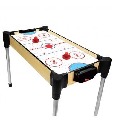 """STATS 92 cm (36"""") 4-in-1-Spieltisch"""
