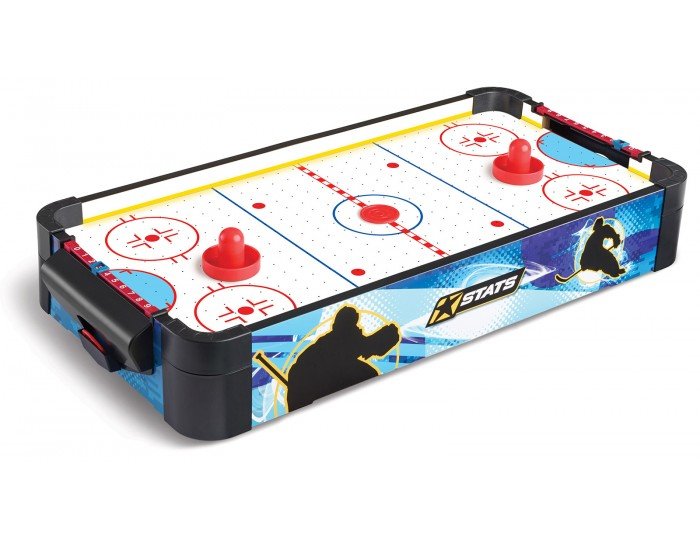 "STATS Air hockey da tavolo 24"" (60 cm)"