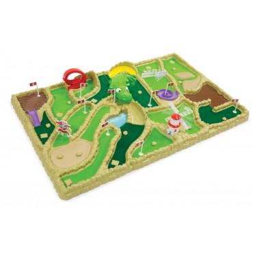 Electronic Arcade Mini Mini Golf