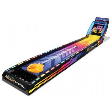 Arcade Alley Ball (Neon Series)